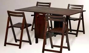 folding dining table ikea folding dining table ikea excellent dining table photos image of