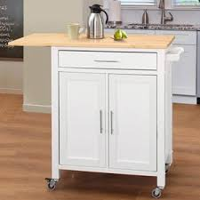 kitchens with bars and islands kitchen islands carts you ll wayfair