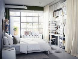 how to make a small bedroom look bigger with paint arrange full