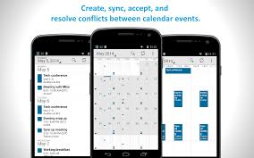 airwatch inbox android apps on google play