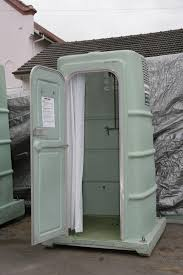 portable shower stall for office useful reviews of shower stalls