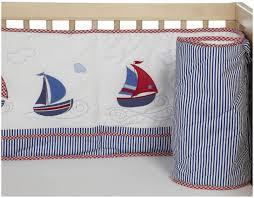 Jojo Baby Bedding Jojo Maman Bebe Crib Sheets Creative Ideas Of Baby Cribs