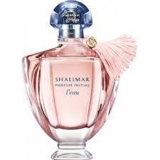 les 25 meilleures idées de la catégorie parfum femme pas cher sur