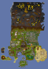map world ro osrs maps clue rosrs map osrs maps clue