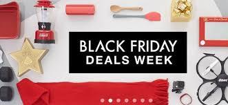black friday deals week amazon the best 2015 black friday deals forever twenty somethings