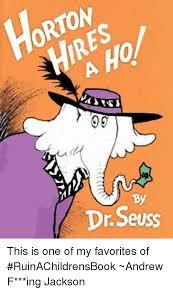 Dr Seuss Memes - 25 best memes about dr seuss book dr seuss book memes