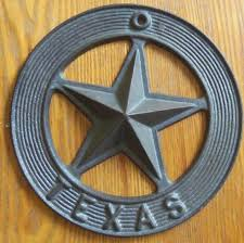 Metal Star Home Decor Texas Star Home Decor Texas Star Design Ideas Pictures Remodel