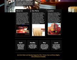 frederick advertising seo u0026 web design frederick md