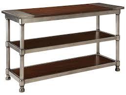 Narrow White Console Table Kitchen Marvelous Very Narrow Console Table Sofa Tables Marble