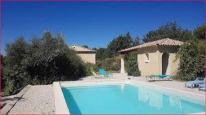 chambres d hotes vaison la romaine avec piscine chambre best of chambres d hotes vaison la romaine avec piscine hi