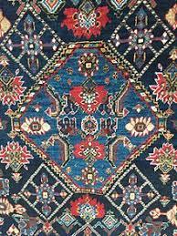 Handmade Iranian Rugs Persian Carpet Wikipedia