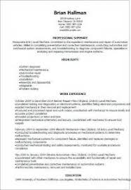 entry level boeing resume example resume ixiplay free resume samples
