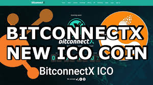 bitconnect sign up what is bitconnectx new bitconnect ico coin youtube