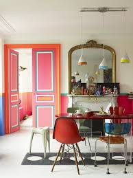 14 magnifique ways to decorate like a french brit co