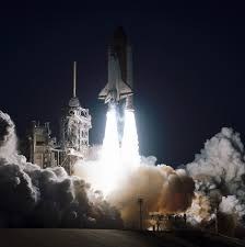 this day in spaceflight history page 10 science u0026 spaceflight