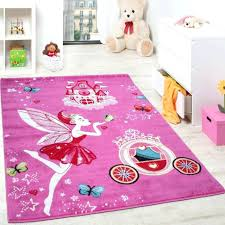 area rugs for kids boys room area rug 2x3 rug cars trucks planes