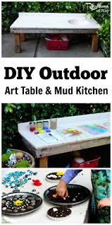 Step 2 Desk Easel Desk Step2 Art Desks Easels Toysrus Wonderful Step2 Art Desk 17