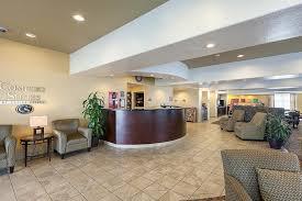 Comfort Suites Seaworld San Antonio Hotel Comfort Suites San Antonio Tx Booking Com