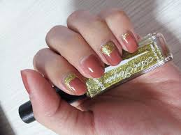 sara nail leopard nails fall leopard nail art my self follow up