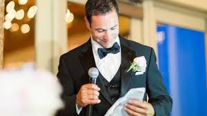 wedding speeches wedding speeches and toasts archives topweddingsites