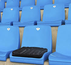 the 8 best gel seat cushions for added comfort