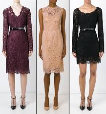 two new designers for the duchess as kate wears dolce and gabbana