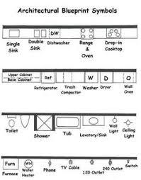 house floor plan symbols floor plan symbols symbols pinterest symbols small house