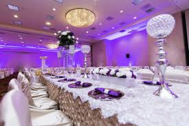 venues in houston event venues party venues in houston tx melange ballroom