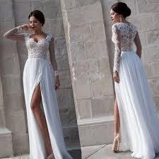 hippie wedding dresses wedding dresses bohemian wedding dress boho wedding dress