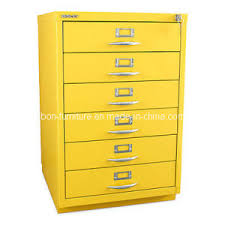 Multi Drawer Filing Cabinet China Office Furniture For Sale Multi Drawer File Cabinets China