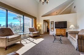 the rita suites amenities