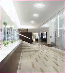 led recessed lighting costco led recessed lighting guide home design ideas