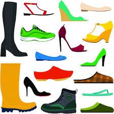shoe design software vector shoe designing software free vector 217 798 free