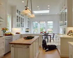 lowes kitchen design ideas narrow kitchen layout ideas lowes kitchen lighting home