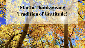 why i refuse to shop on thanksgiving a better lived
