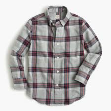 boys u0027 dress shirts linen shirts u0026 more boys u0027 shirts j crew
