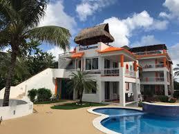 paradise beach cozumel paradise cozumel mexico vacation rental