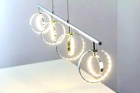 luminaire led pour cuisine luminaire led cuisine le cuisine led luminaire plafonnier