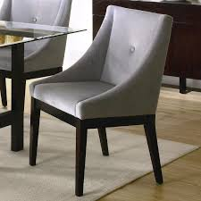Dining Chairs Sets Side And Arm Chairs My 10 Furniture Must Haves Matt And Shari
