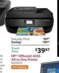 the best black friday deals on color laser printers sams club black friday ad 2017 see the best deals this year
