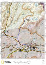 Nat Geo Maps National Geographic Maps Archives Illustration Maps Blog