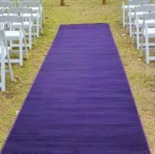 Purple Carpets Carpets Archives Harbourside Decorators