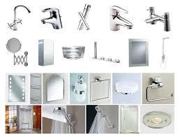 designer bathroom accessories bathroom accessories bathroom design ideas