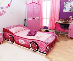 girls princess carriage bed creative princess carriage bed plans cinderella bedroom kids
