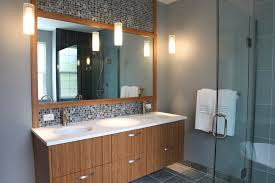 Armstrong Bathroom Cabinets by Armstrong Luxury Floor Covering Dining Room Transitional With