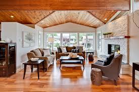 engineered hardwood floors living room rustic with engineered