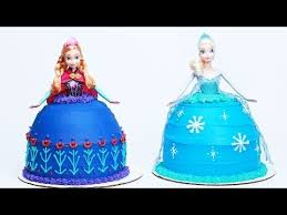 how to make disney princess elena of avalor doll cake audiomania lt