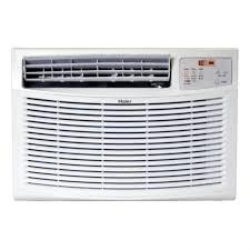 b u0026 q air conditioner unit grihon com ac coolers u0026 devices