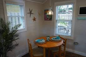 the sarasota sea turtle cottage bungalows for rent in sarasota