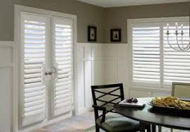 Douglas Blinds Window Treatments Blinds Lancaster U0026 Lititz Pa Grauer U0027s Paint